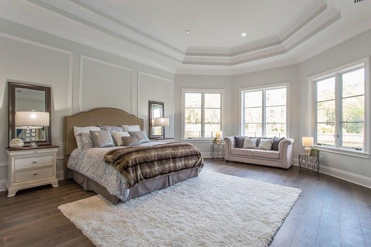 colores-neutros-ideas-decoracion-dormitorio-amplio