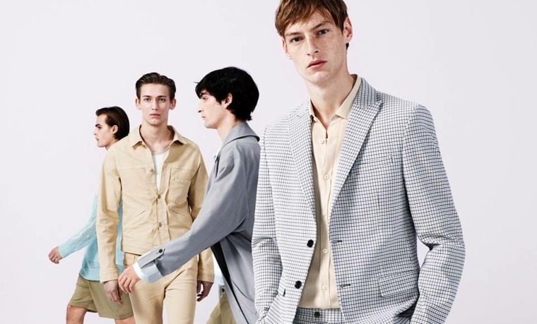 combinaciones de ropa para hombre-moderno