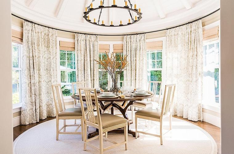 comedor-diseno-colores-neutrales-estilo-casa