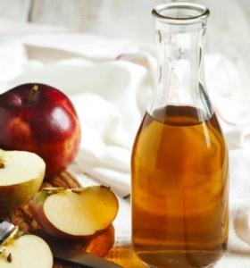 comida-de-dieta-vinagre-de-manzana-resized