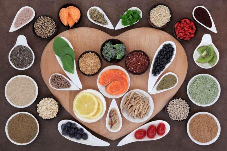 comidas-buenas-para-la-salud