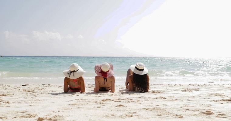 como-proteger-la-piel-verano-proteccion-playa