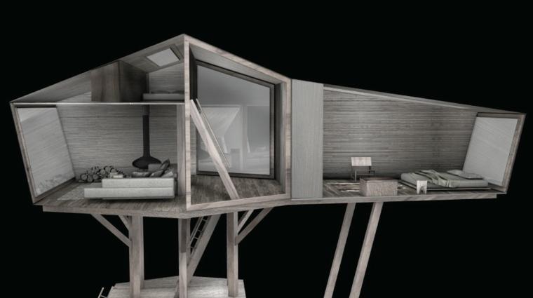 concepto-casa-seccionado-lateral