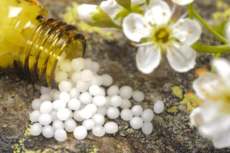concepto-homeopatico-caramelos-pequenos