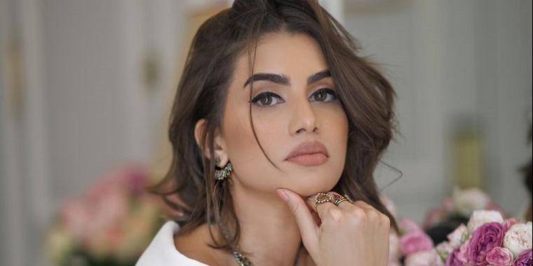 consejos de belleza-camila-bloguera-brasil