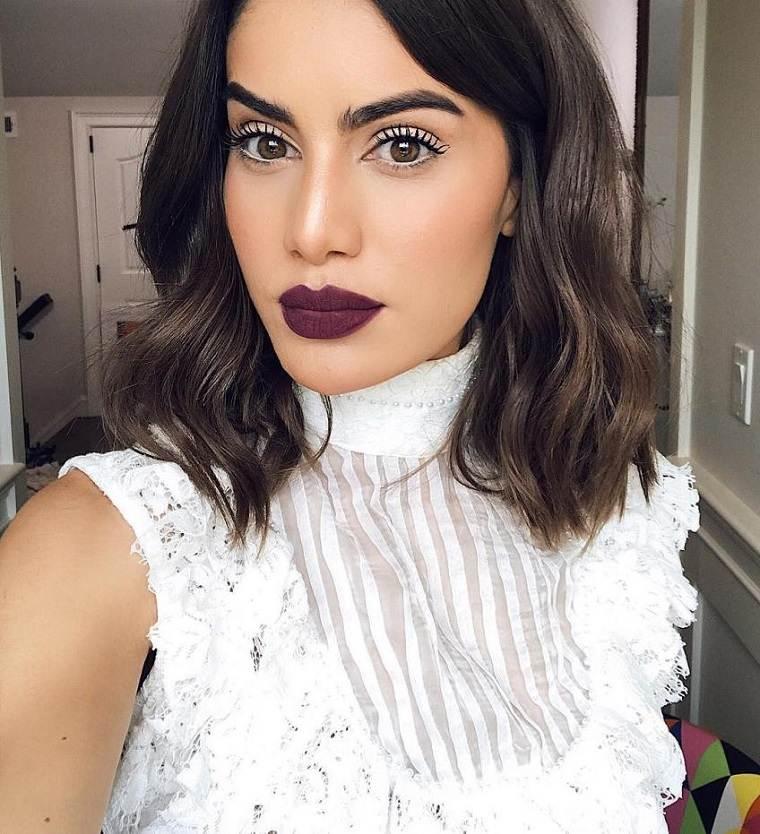 consejos-de-belleza-Camila-Coelho-influencer-labios-atrevidos