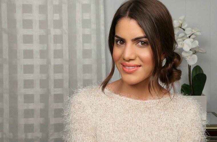 consejos-de-belleza-Camila-Coelho-maquillaje