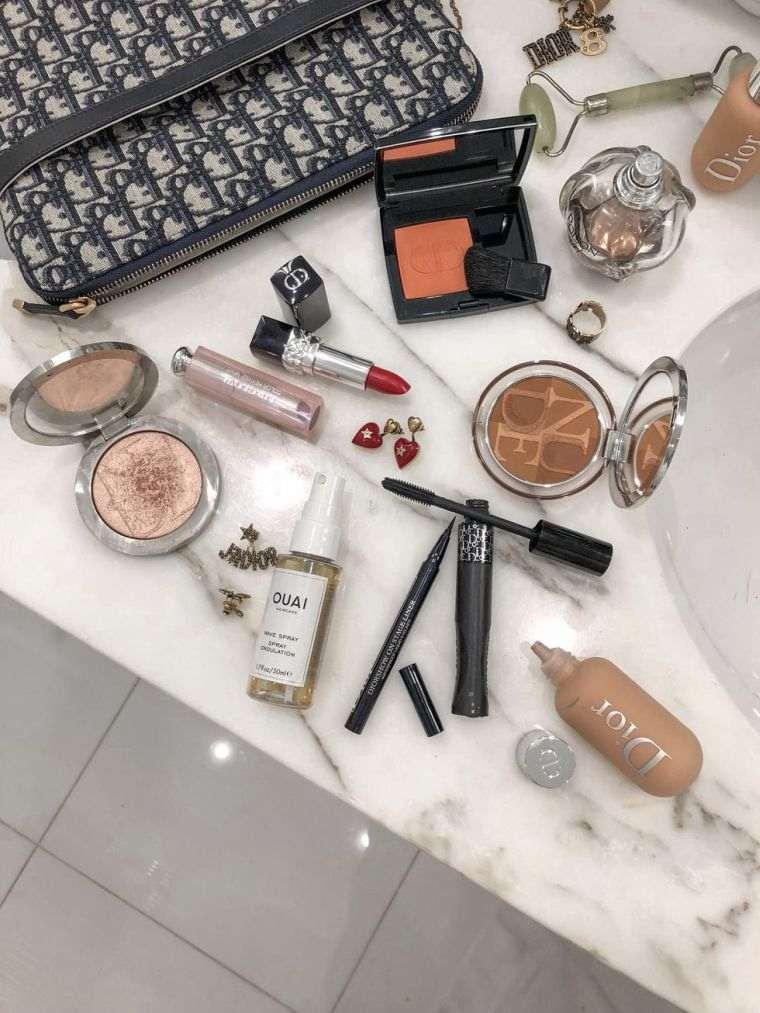 consejos-de-belleza-Camila-Coelho-productos-favoritos