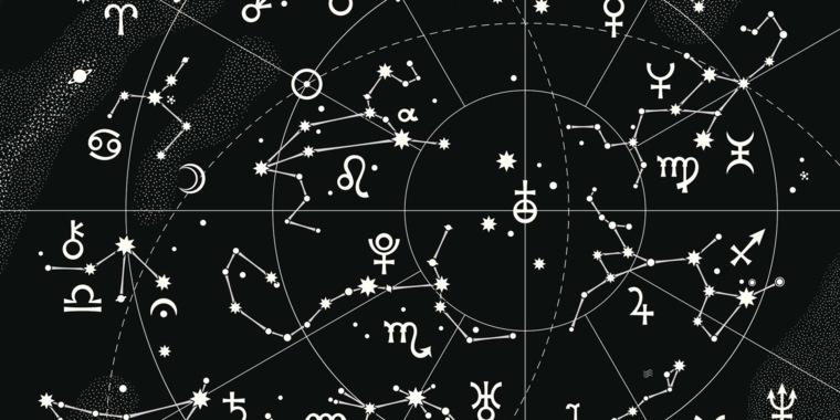 constelaciones-y-signos-zodiacales