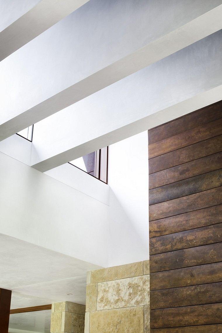 contraste-materiales-naturales-interiores