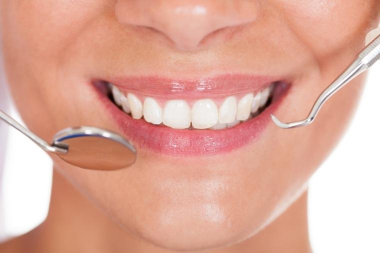 conuslta-con-el-dentista