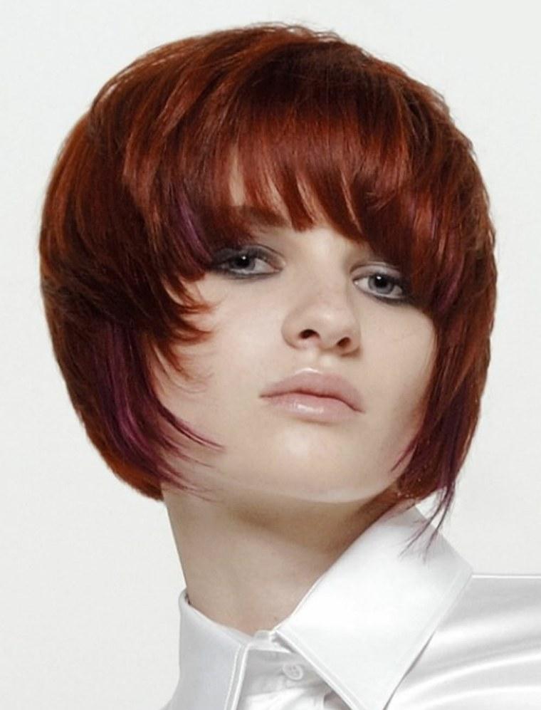 corte-bob-pelo-rojo