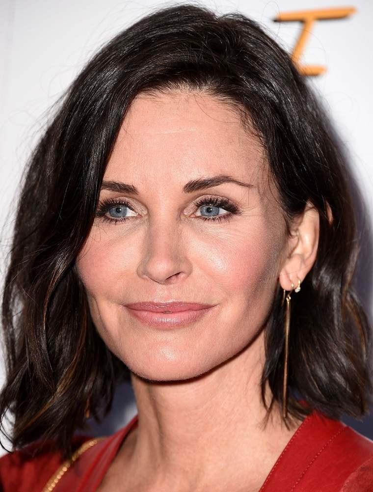 corte-cabello-bob-Courteney-Cox