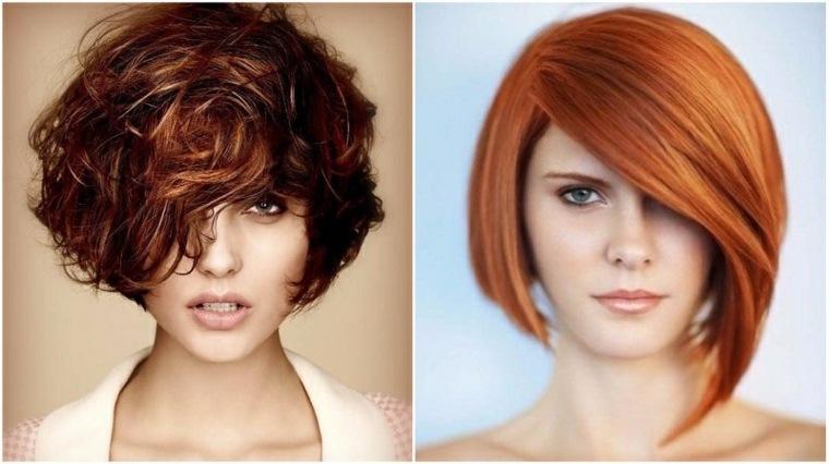 cortes-bob-pelo-rojo