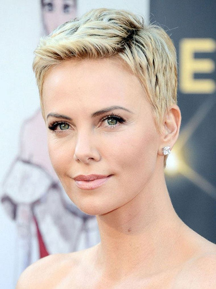 cortes de cabello corto para mujer corte-pixie