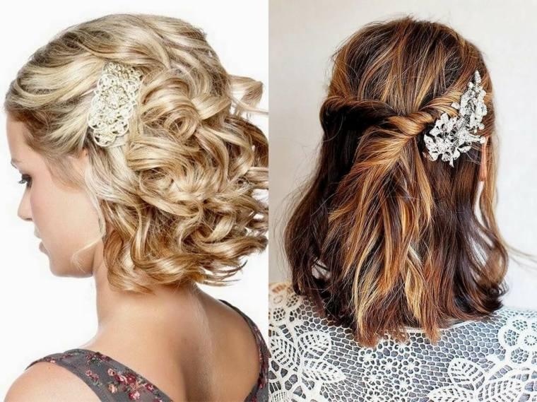 cortes de cabello-corto-para-mujer-dos-opciones
