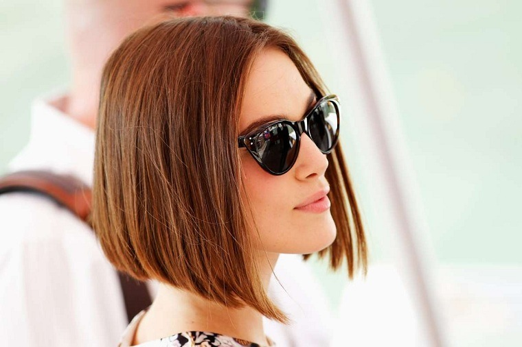 cortes-de-cabello-corto-para-mujer-ideas