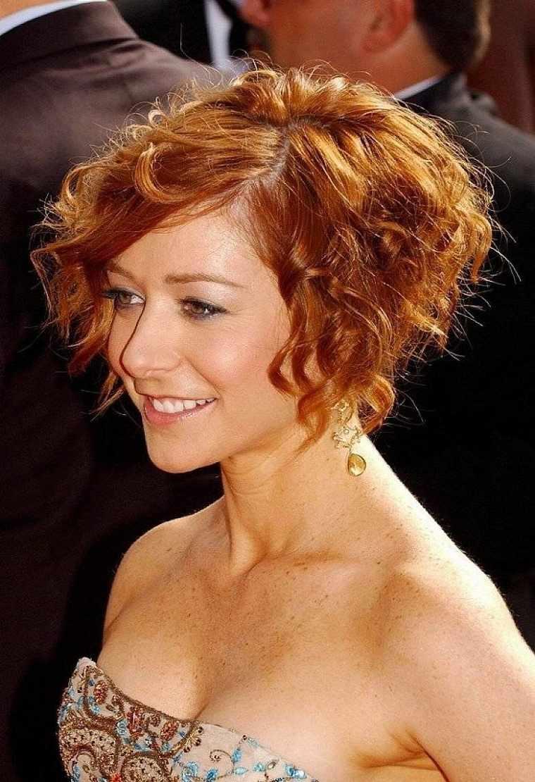cortes-de-cabello-corto-para-mujer-ideas-estilo