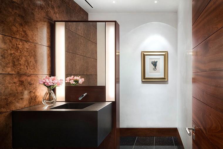 cuarto-baño-acogedor-ideal