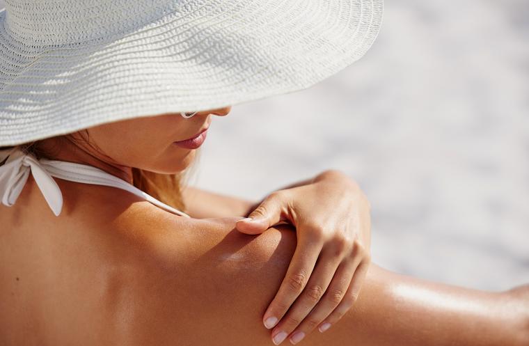 cuidad-verano-sol-proteccion-piel
