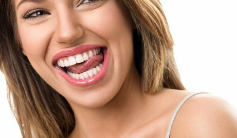 cuidar-el esmalte dental