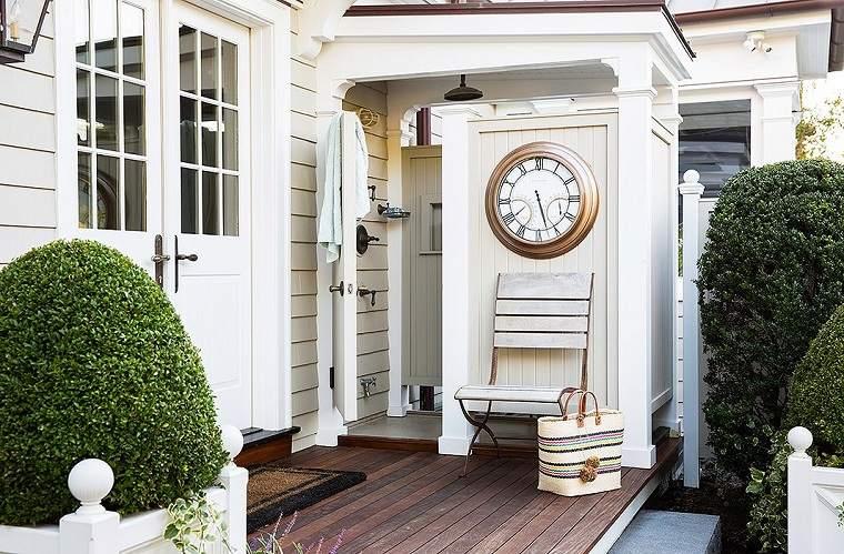 decorar-entrada-casa-estilo-neutros-diseno
