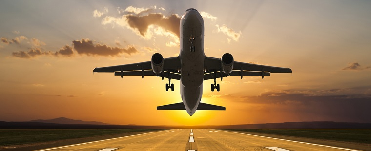 despegar-vuelo-avion-ideas