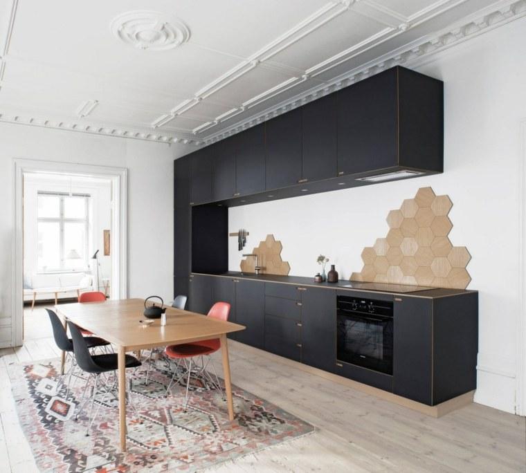 detalles-bonitos-pared-cocina-lineal