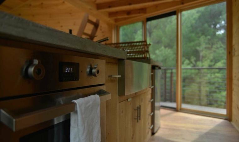 detalles-cocina-moderna-madera