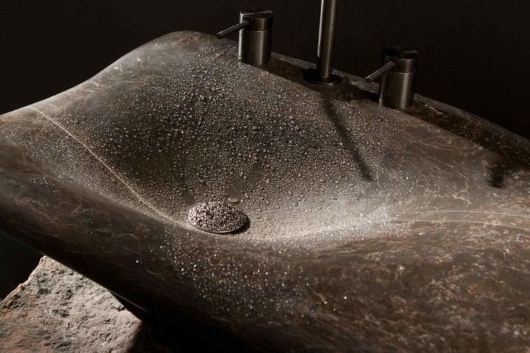 detalles-texturas-modernas-lavamanos