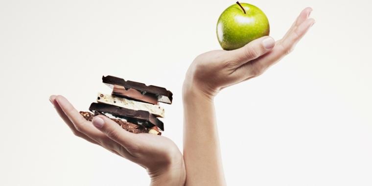 dieta-saludable-con-fibra