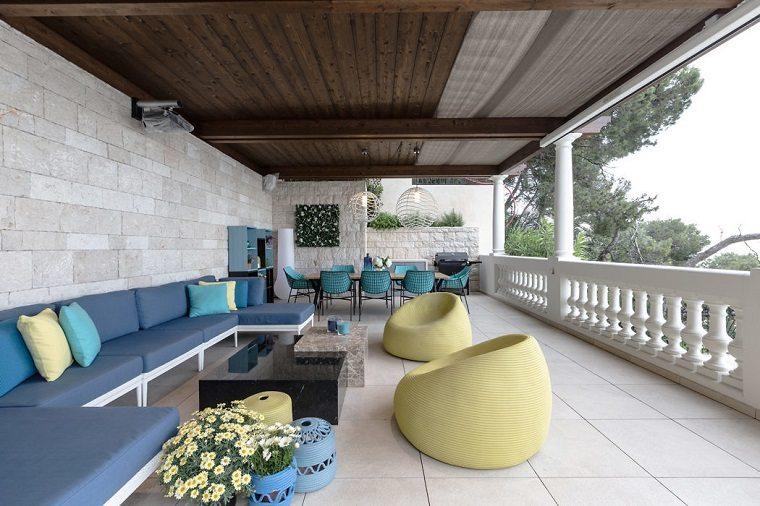 diseno-terrazas-villa-monaco-ngstudio-design