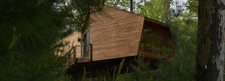 diseño-de-casa-en-el-árbol