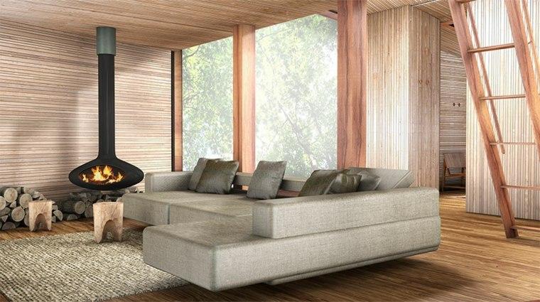 diseño-del-interior-casa-árbol
