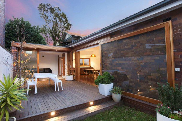 diseno-casa-jardin-estilo-moderno