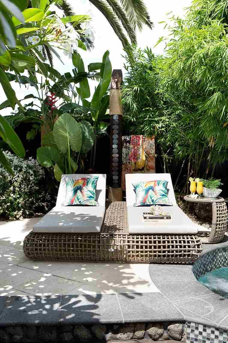 diseno-estilo-tropical-casa-opciones