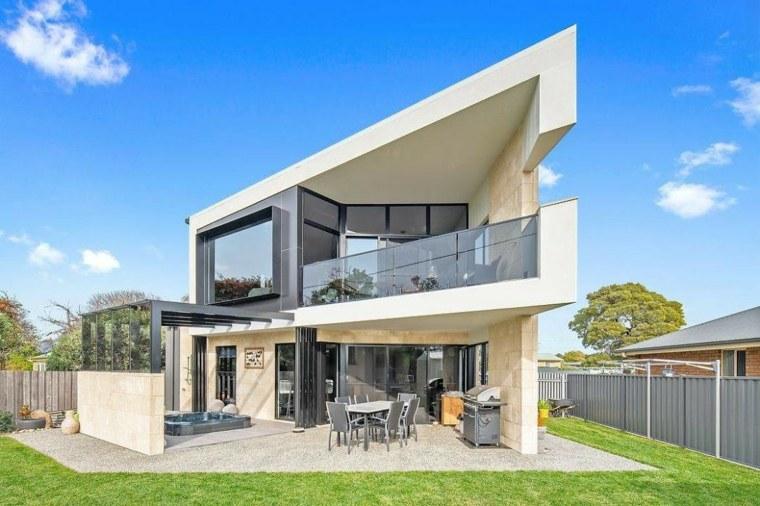 diseno-moderno-casa-starbox-architecture