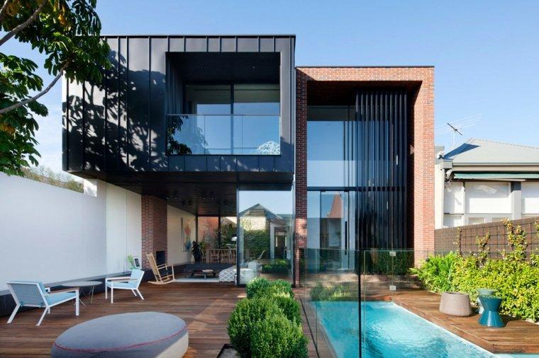 diseno-moderno-casas-matt-gibson-architecture-design