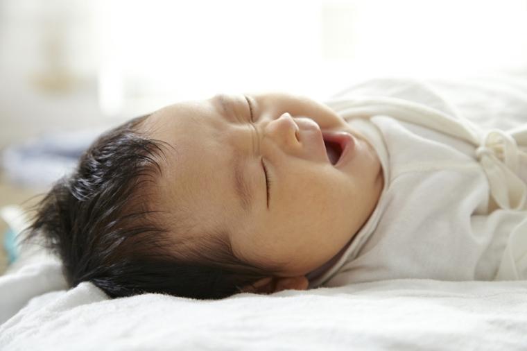 distintas-maneras-ayudan-dormir-bebe