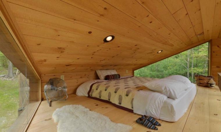 dormitorio-calido-especial-bajo