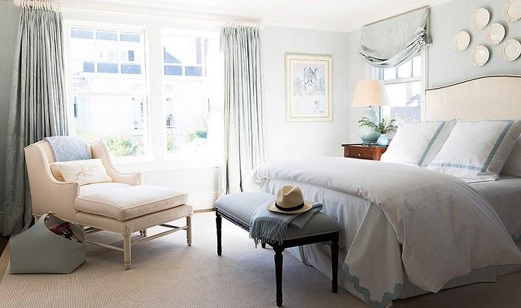 dormitorio-cama-grande-diseno-estilo-moderno