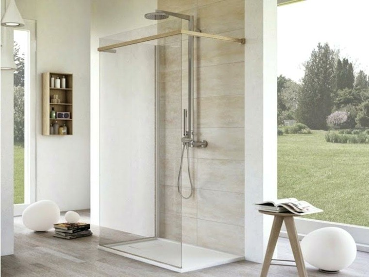 ventajas cabina ducha