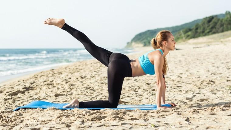 ejercicio fisico y salud-cuerpo-yoga