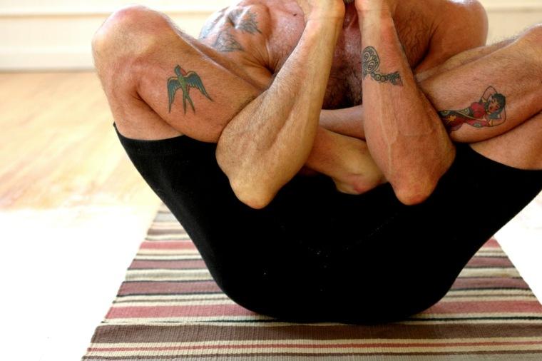 ejercicio fisico y salud-mental-yoga