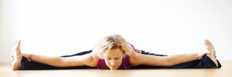 el yoga-beneficios-salud