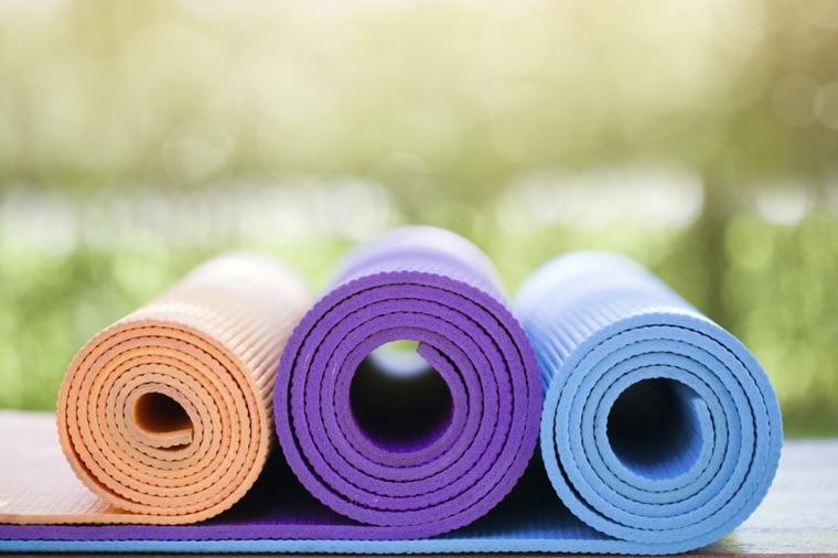 el yoga-elemento-importante