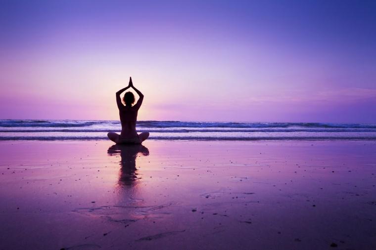 el yoga-fundamentos-culturales