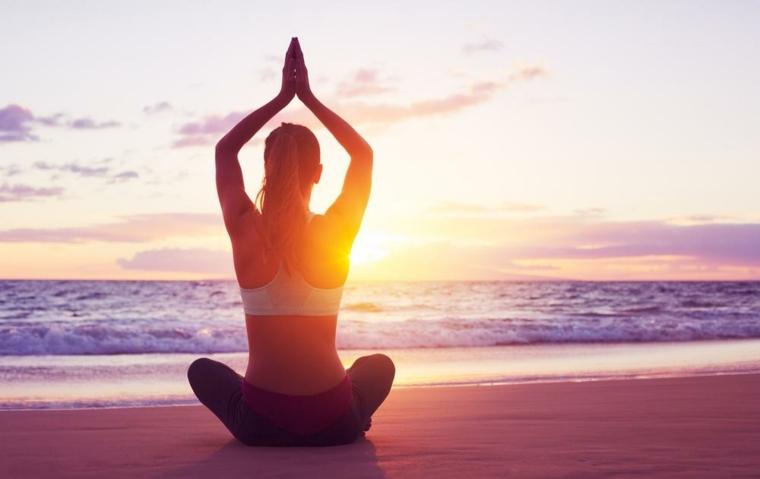 el yoga-origen-sgnificado