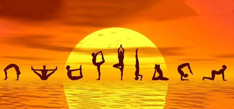 el yoga-posturas-dificiles-hacer