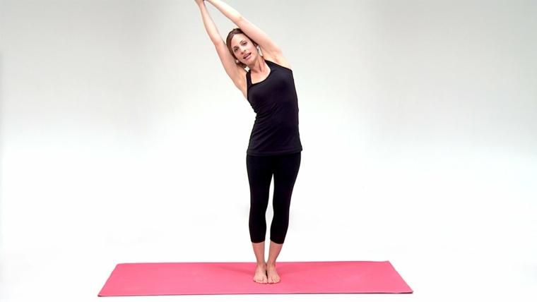 el yoga-practica-casa